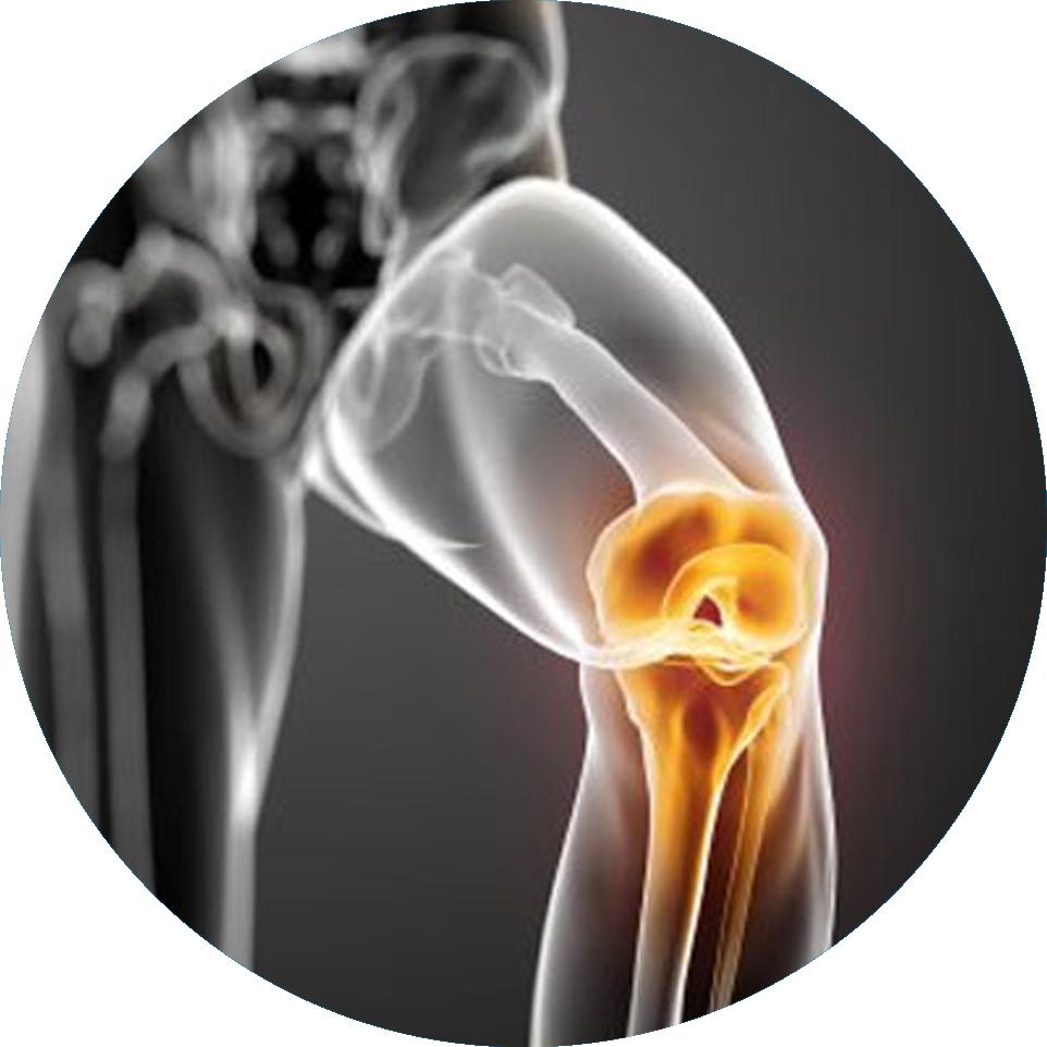Osteotomías